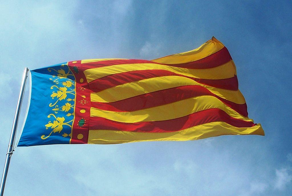 10 fiestas tradicionales valencianas