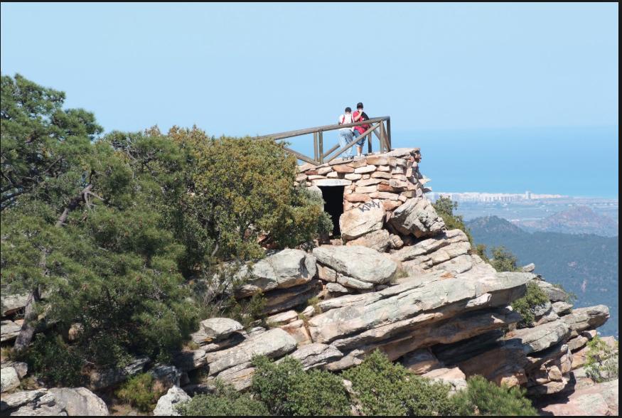 Valencia con el turismo sostenible